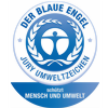 blauer_engel-small
